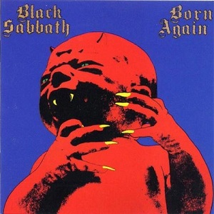 File:Born Again.jpg
