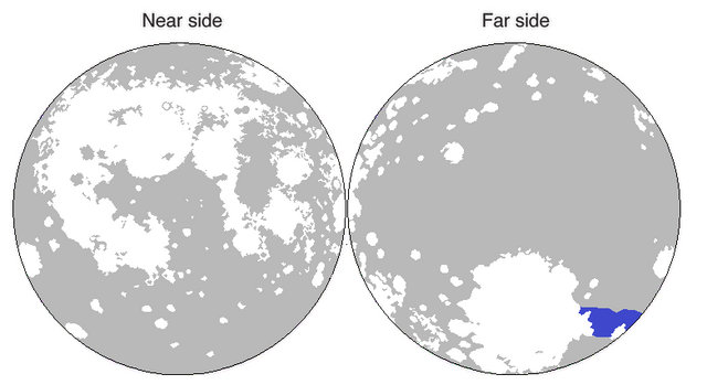 File:Location of Trenčín (Luna Earth II).png