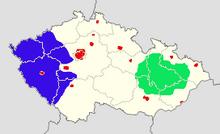 1983ddczechmap