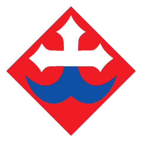 File:Coat of Arms of Slovakia (SM 3rd Power).png