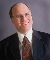 David keith cobb