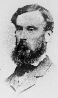 File:FrederickCooke.png