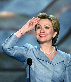File:Hillary clinton leads.jpg