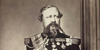 Phillipe Napoleon Bonaparte (Vive l'Emperor)