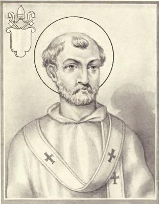 File:Pope Anterus.jpg