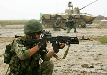 File:Second Manchurian War 2.jpg