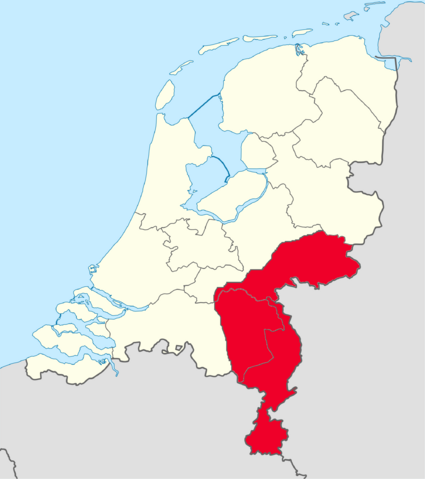 File:Zombie Infection in the Netherlnds.png