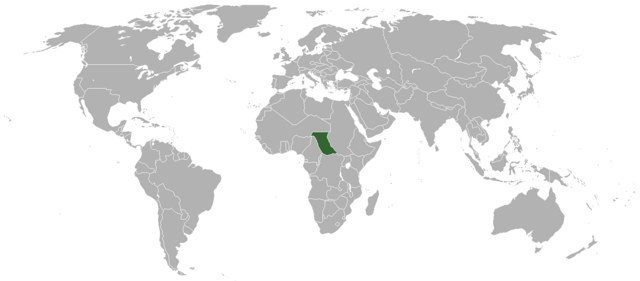 File:CV German Equatorial Africa (1945-1991).png