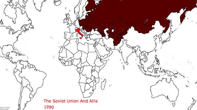 File:Comintern1990.jpg