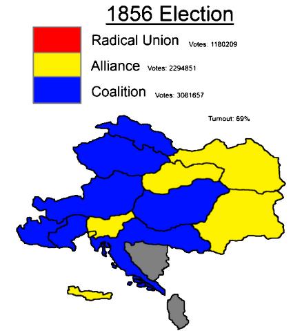 File:DanubianElection1856.png