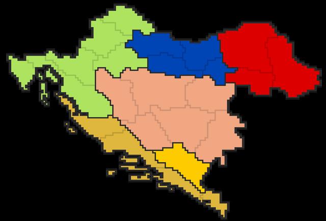 File:IllyriaSubstates.png