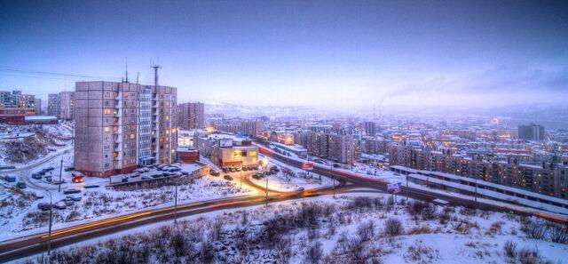 File:Murmansk.jpg