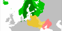 Treaties of Dresden (Du Gamla, Du Fria!)