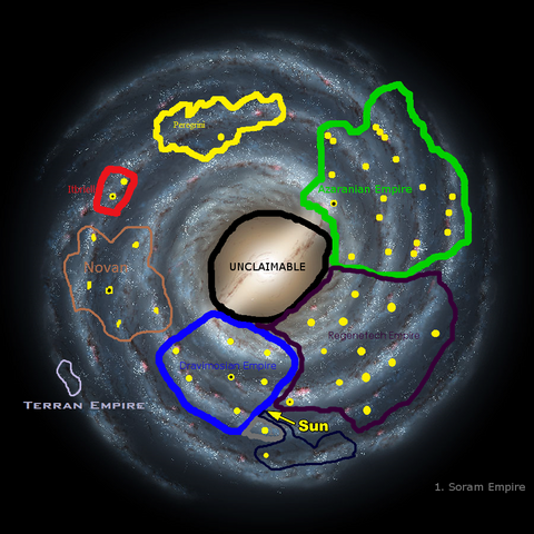 File:BFER Galactic Map 5.png
