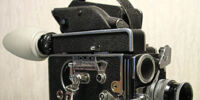History of film (America: Type Beta)