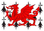 Breton Wales