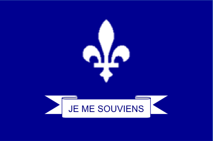 File:FTBW Quebec.png