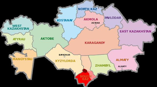 File:Khazakh Khanate prop.png