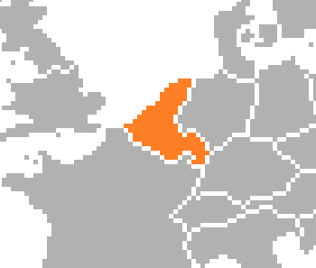 File:Location of Belgium (Satomi Maiden ~ Third Power).png