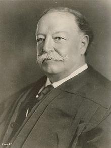 File:Wagner.jpg