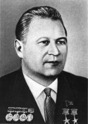 220px-Vladimir Chelomei-1-