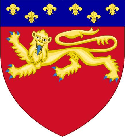File:BGA coa Aquitaine.jpg
