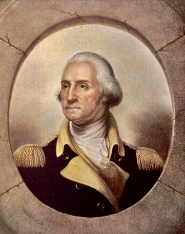 File:George-Washington-big-1-.jpg