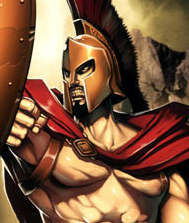File:KingLeonidas.png