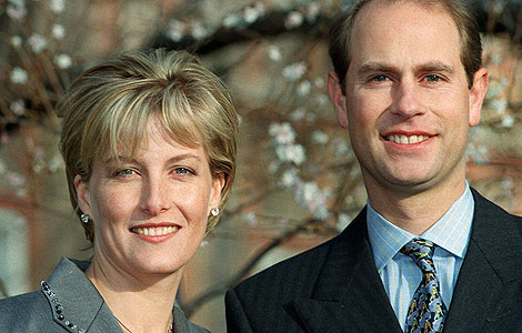 File:King Edward IX and Queen Consort Sophie.jpg