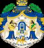 Lesser arms of the reunited kingdom of israel by thasiloron-da6fulk