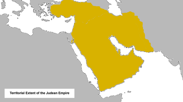 File:2PV - JudeanEmpireExtent.png