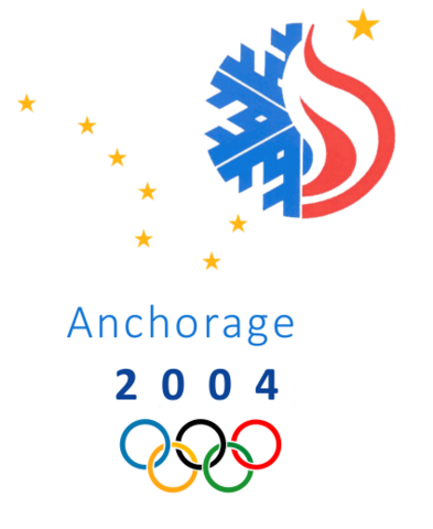 File:Anchorage 2004, Winter Olympics (Alternity).png