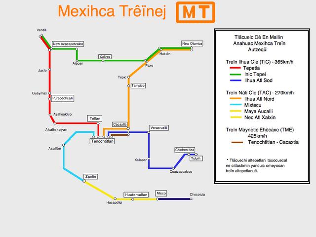 File:Aztec national train sistem.png