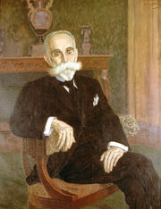 Bernardino Machado (official)