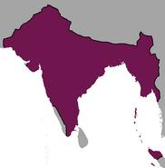 IndiaMap1902