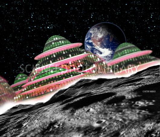 File:S6000025-Moon hotel-SPL-1-.jpg
