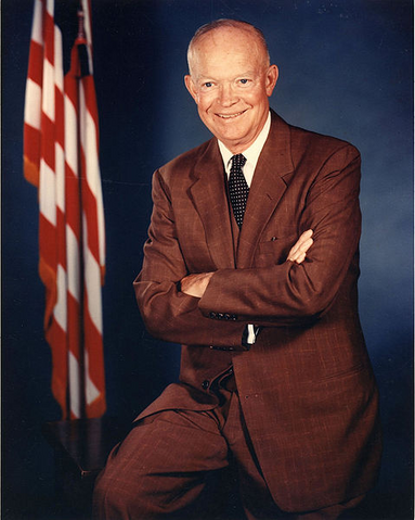 File:Dwight D. Eisenhower.png