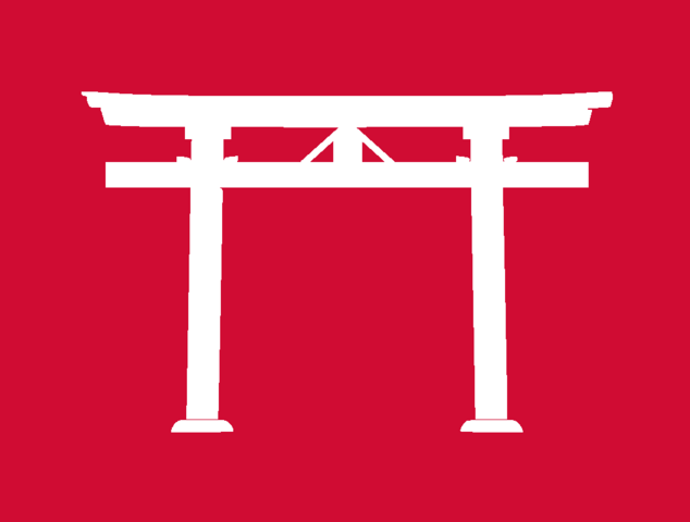 File:Flag of Shintō Denmark (SM 3rd Power).png