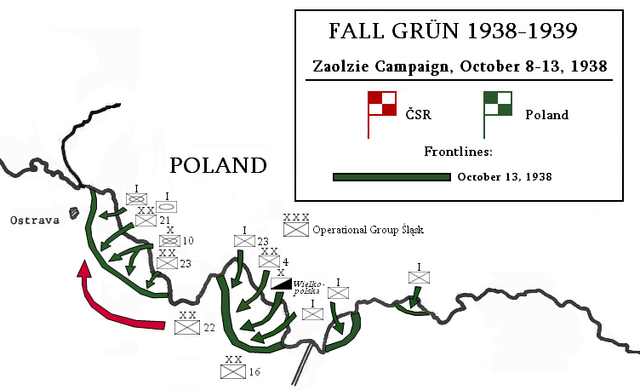 File:Map Zaolzie Operation.PNG