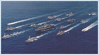 SO2-Naval-Fleet