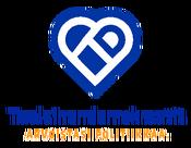 Taolainendemokraatit logo (SM Third Power)