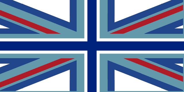 File:British Flag Alt 7.png