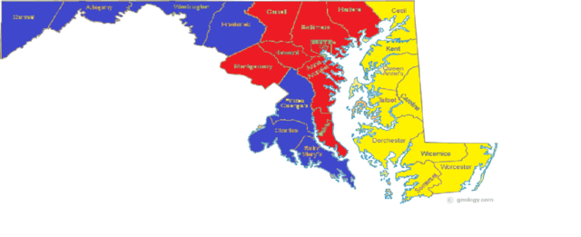 File:Division of Maryland 3.png