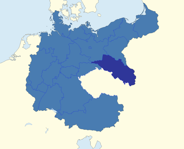 File:Map of Silesia 1945-1991.png