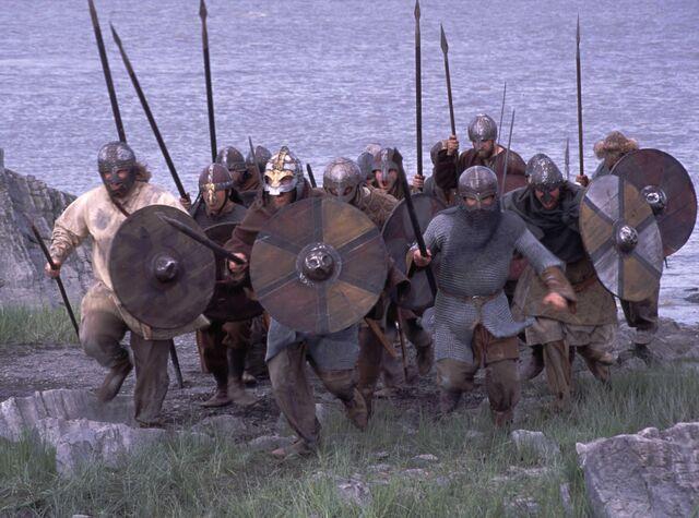 File:Vikings rading.JPG