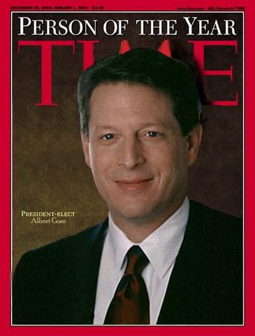 File:AL Gore President Elect 2000.png