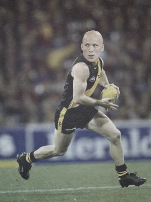 File:Gary Ablett Richmond.jpg