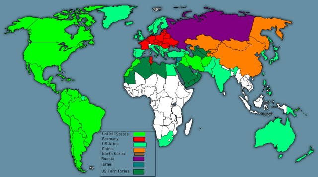 File:Post War On Terror World Map.png