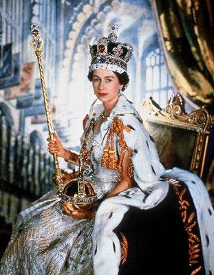 File:Queen Elizabeth II.jpg