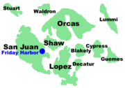 180px-San Juans Names